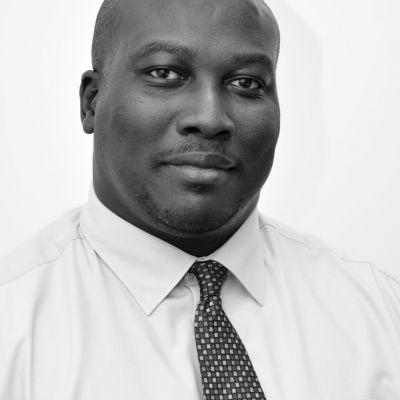 Marlon-Edwards