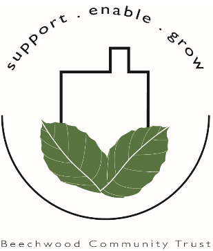 BVCT logo (002)