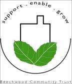 Beechwood Village Community Trust